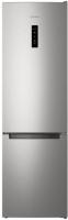 Холодильник с морозильником Indesit ITS 5200 X -