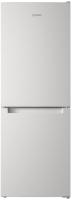 Холодильник с морозильником Indesit ITS 4160 W -