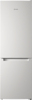 Холодильник с морозильником Indesit ITS 4180 W -