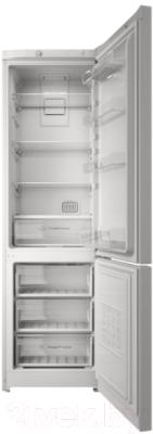 Холодильник с морозильником Indesit ITS 4200 W