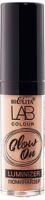 Хайлайтер Belita LAB Colour Glow ON 02 Sparkling (5мл) -