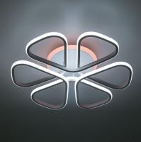Потолочный светильник Citilux Сезар CL233A250E -