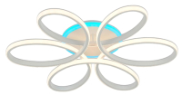 Потолочный светильник Citilux Сезар CL233A170E -