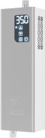 Электрический котел Лемакс Eco-7.5 -