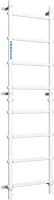 Шведская стенка Romana S11 6.1.8.12.490.00 (Pastel) -