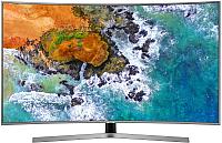 Телевизор Samsung UE55NU7650U -