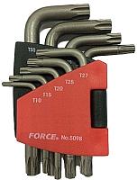 Набор ключей Force 5098 -