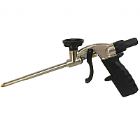 Пистолет для монтажной пены Wunder Мастер -