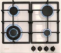 Газовая варочная панель Cata RGI 6031 IV -