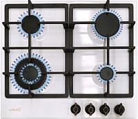 Газовая варочная панель Cata RGI 6031 WH -