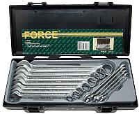 Набор ключей Force 5134 -