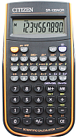 Калькулятор Citizen SR-135 NORCFS -
