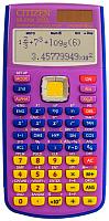 Калькулятор Citizen SR-270 XLOLBLCFS -