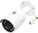 IP-камера Dahua DH-IPC-HFW1431SP-0360B -