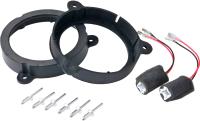 Проставка акустическая Incar RFR-N917 -