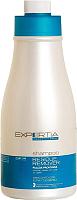 Шампунь для волос Farcom Professional Expertia глубокая очистка для всех типов волос (1.5л) -