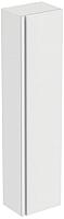 Шкаф-пенал для ванной Ideal Standard Tesi T0054OV -