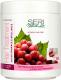 Маска для волос Farcom Professional Seri Natural Line восстановление цвета и блеск (1л) -