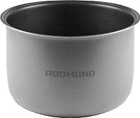 Чаша для мультиварки Redmond RB-A1403 -