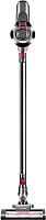 Вертикальный портативный пылесос Redmond RV-UR356 (красный) -