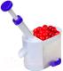 Прибор для удаления косточек Bradex Вишенка TD 0083 -