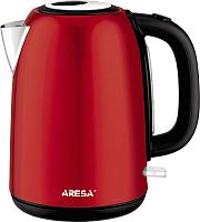 Электрочайник Aresa AR-3446 -