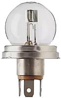 Автомобильная лампа Flosser 3130 -
