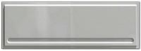 Экран для ванны Aquatek Либра 170 (фронтальный) -
