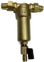 Магистральный фильтр Tim JH-1003Y2 (без манометра) -