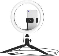 Кольцевая лампа Gauss RL002 -