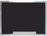 Меловая доска Attomex 6050000 -