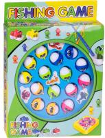 Игровой набор Huada Веселая рыбалка / 2020-269 -