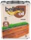 Масло для древесины Belinka Oil Decking №204 (750мл, палисандр) -