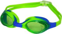 Очки для плавания Dark Shark Free 1300 -