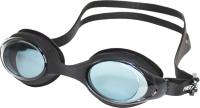 Очки для плавания Dark Shark Free 2200 -