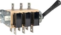 Выключатель-разъединитель EKF Uvr32-39b71250 -
