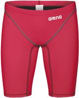 Гидрошорты для плавания ARENA St 2.0 Jammer / 2A958 401 (р-р 26, красный) -