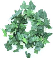 Искусственное растение MONAMI CQ-35 (180см) -
