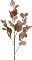 Искусственное растение MONAMI CQ-38 (90см) -