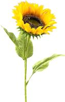 Искусственный цветок MONAMI CQ-45 (75см) -