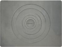 Плита для печи Балезинский ЛМЗ П1-5 Б (под казан) -