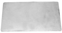 Плита для печи Балезинский ЛМЗ ПЦ Б (710x410) -