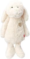 Игрушка-грелка детская Happy Baby Заяц / 330696 -