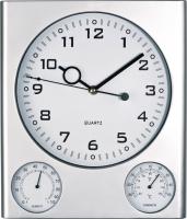 Настенные часы Easy Gifts Den Haag / 121307 -