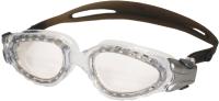 Очки для плавания Dark Shark Aruca G-70 -
