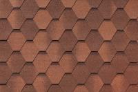 Черепица Roofshield Классик Стандарт капучино / C-S-43 (3м2) -