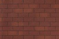 Черепица Roofshield Фемили Лайт Американ коричневый / FL-A-35 (3м2) -