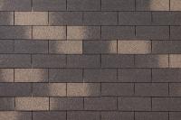 Черепица Roofshield Фемили Лайт Американ шале / FL-A-40 (3м2) -