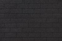 Черепица Roofshield Фемили Эко Лайт Американ графитно-черный / FL-A-57 (3м2) -
