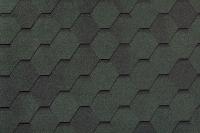 Черепица Roofshield Фемили Эко Лайт зеленый с оттенением / FL-S-51 (3м2) -